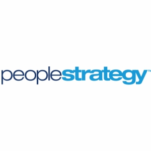 peoplestrategy