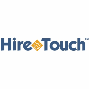 hiretouch
