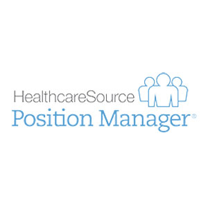 positionmanager